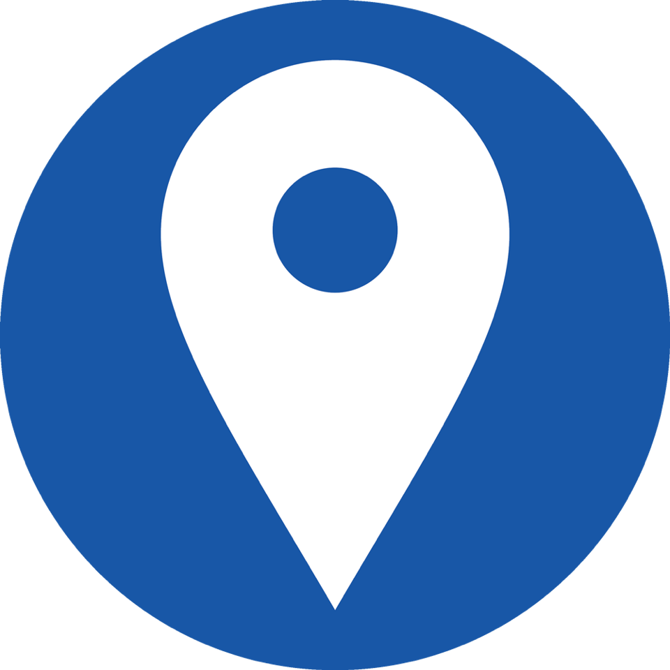 Phone-Icon-Circle-LtBlue.png