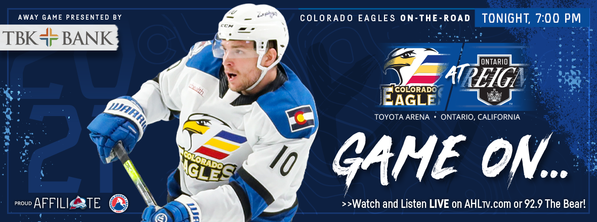Eagles Look for Redemption Against the Reign