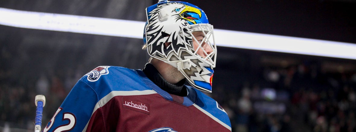 Miska Signs Two-Year Deal