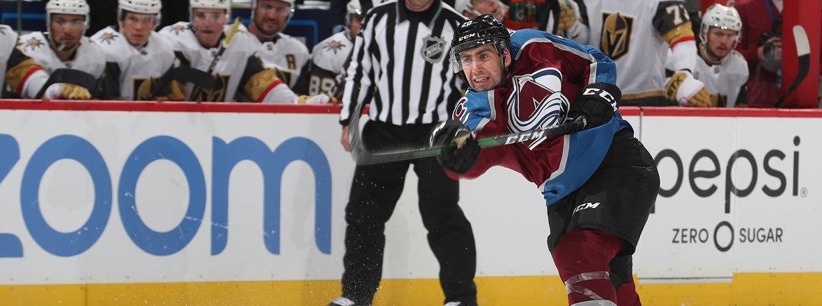 Timmins Assigned to Eagles