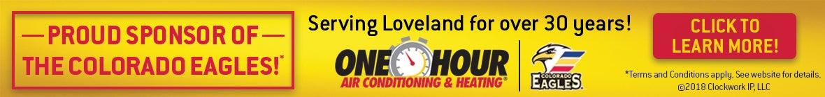 11816-05_OH_Loveland_Web_BannerV2.jpg