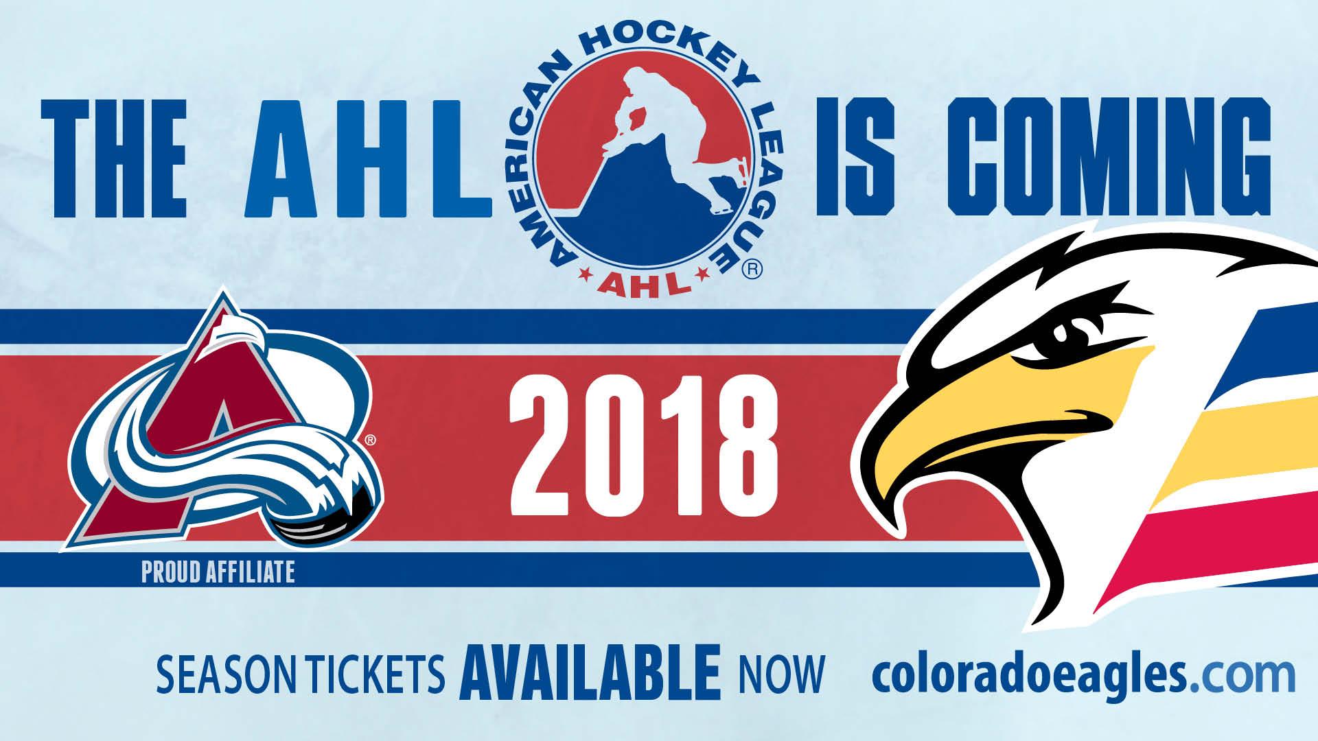 2017-1920x1080-AHL.jpg