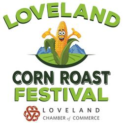 250x250_Corn_Roast_Logo_FB.jpg
