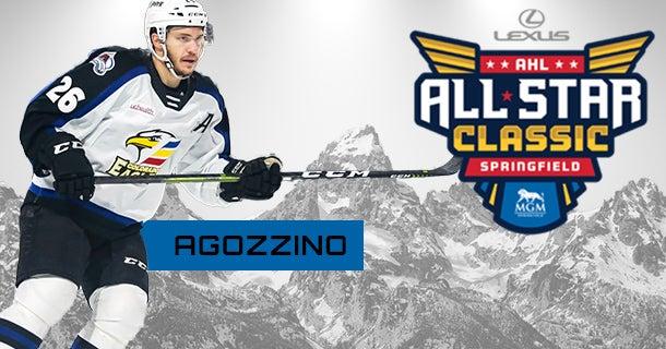 All-Star-Graphic_SOCIAL-Agozzino.jpg