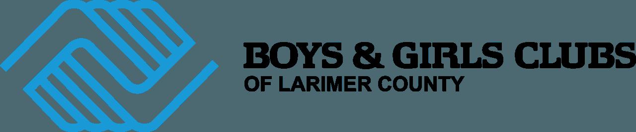 BGCLarimer_logo-horizontal-CMYK-3600x750.png