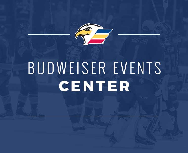 BudEvents-Banner.jpg