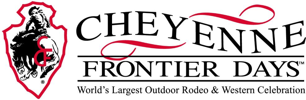 Cheyenne-Frontier-Days.png