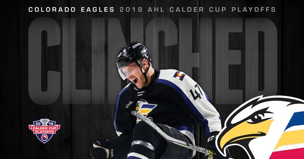 Clinched-2019-610x320.jpg