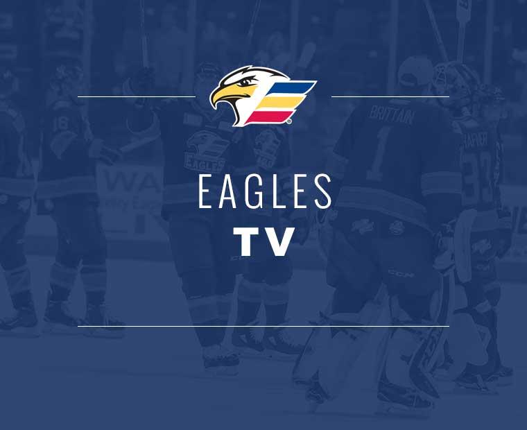 EaglesTV-Banner.jpg