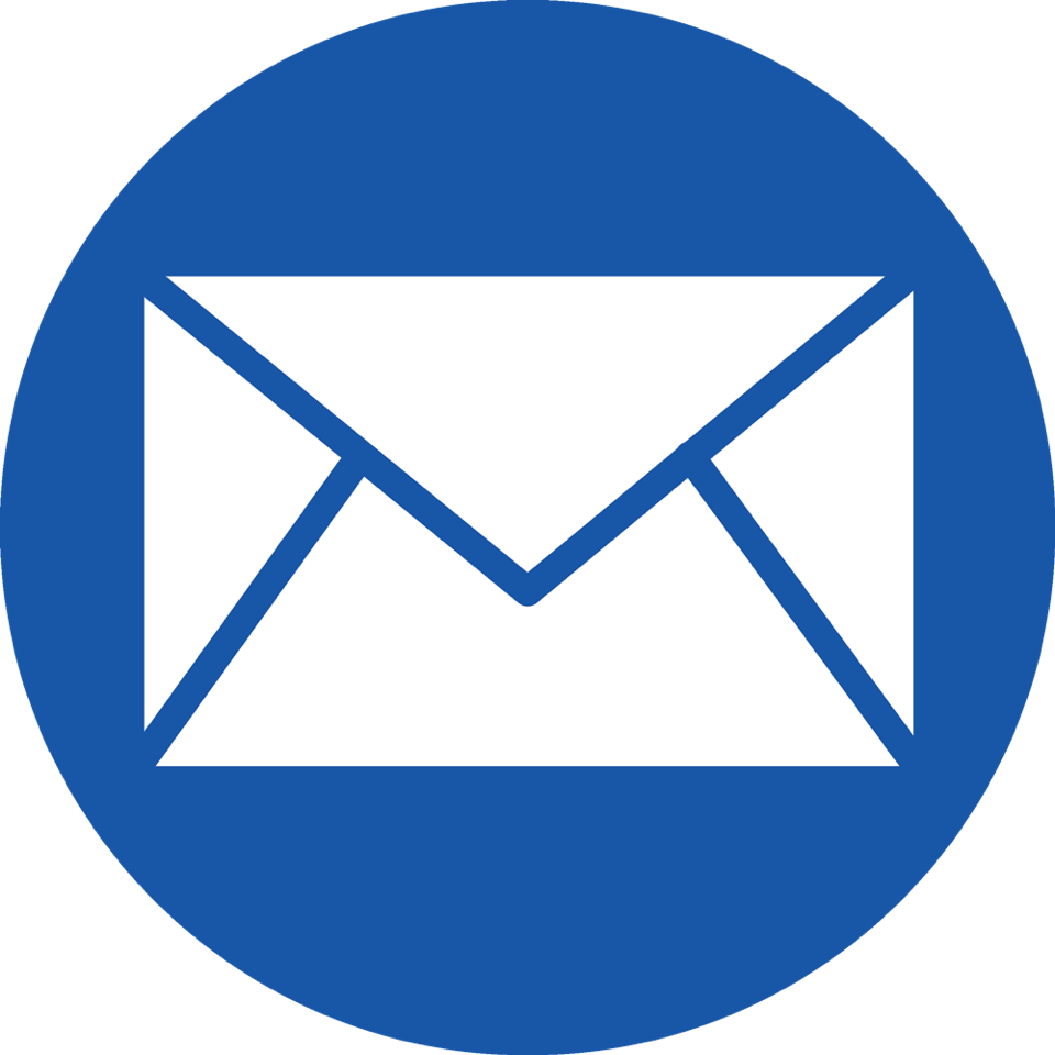 Email-Icon-Circle-LtBlue.png