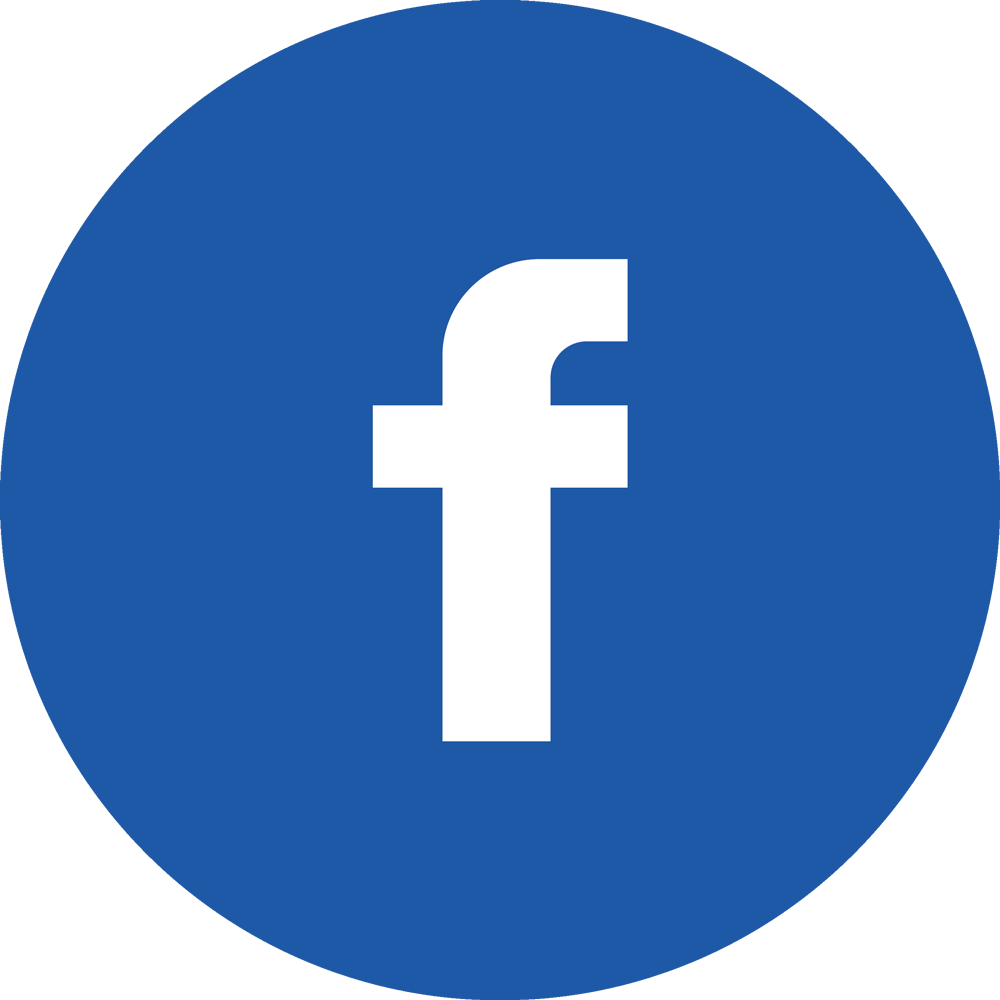 FB-Icon-Circle-LtBlue.png