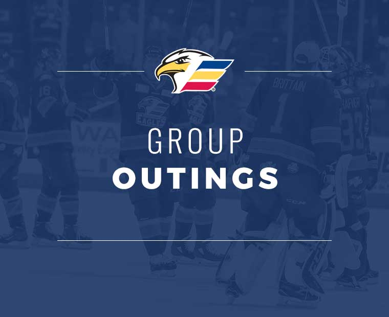 GroupOutings-Banner.jpg