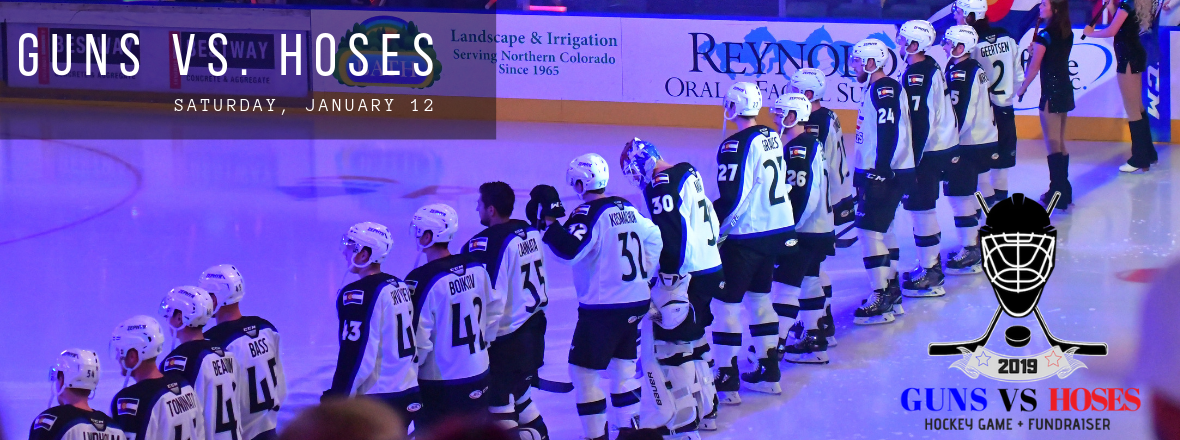 Colorado Eagles Forward Michael Joly Has Taken The League By Storm Scoring 19 Goals In