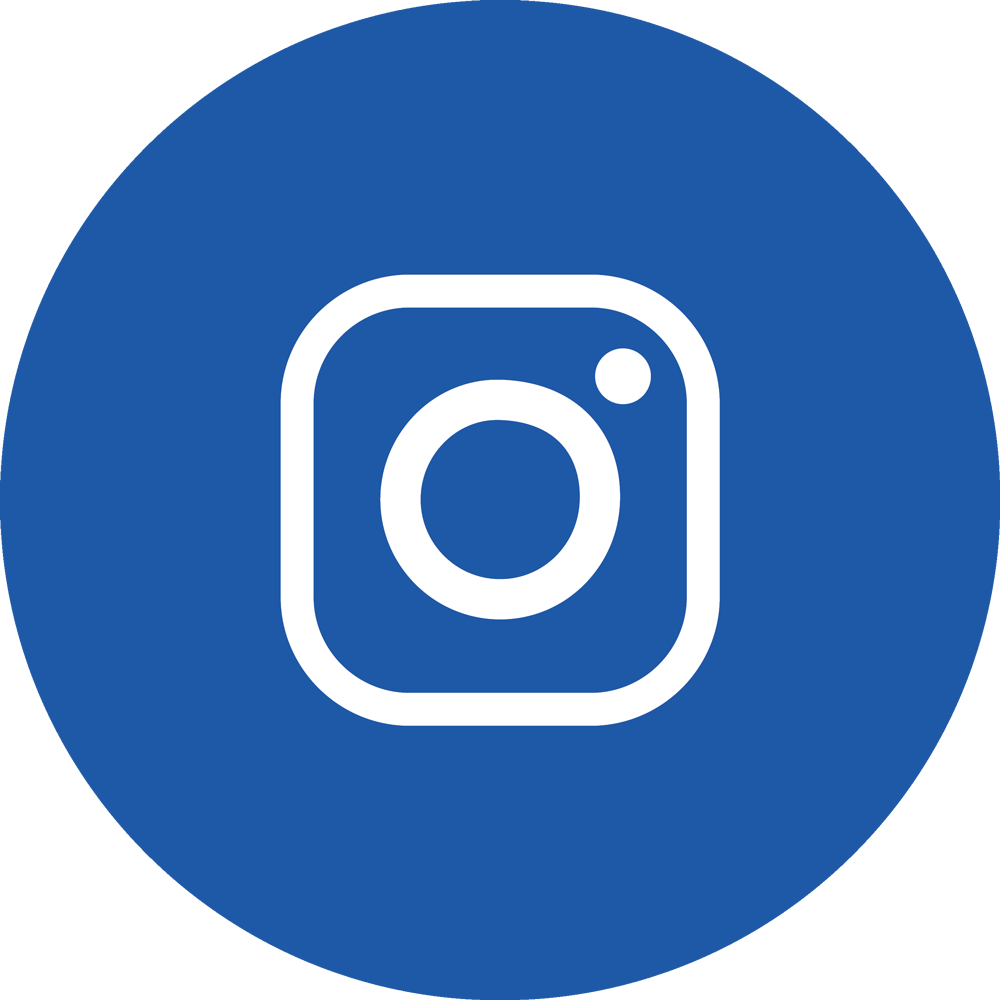 Insta-Icon-Circle-LtBlue.png