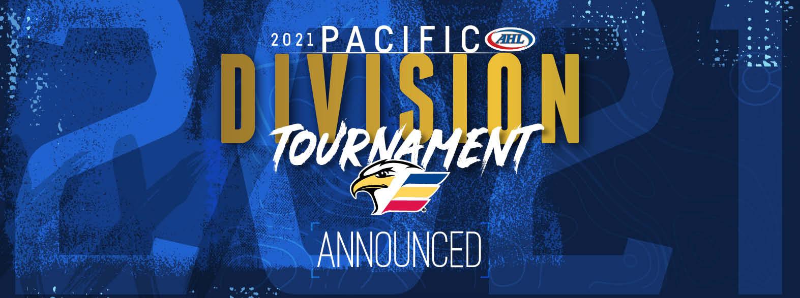 AHL Announces Plans for the 2021 Postseason