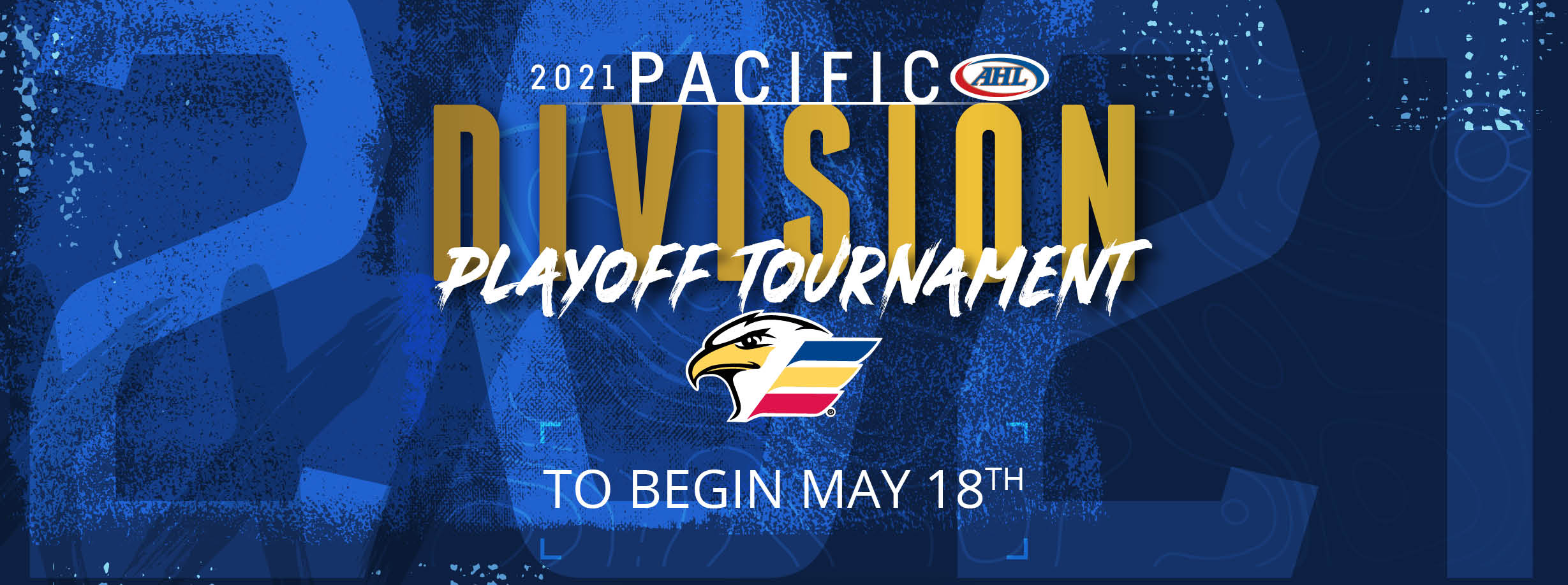 AHL Announces Format and Schedule of Playoffs