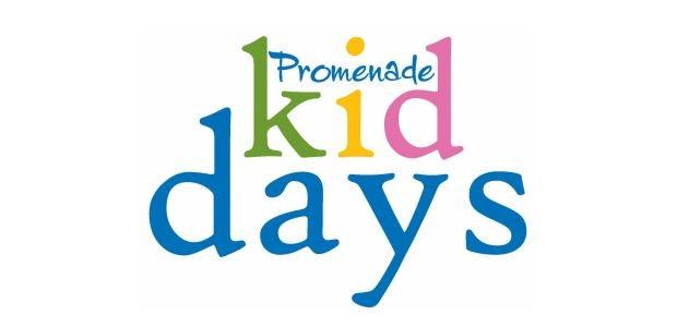 Promenade-Kid-Days.jpg