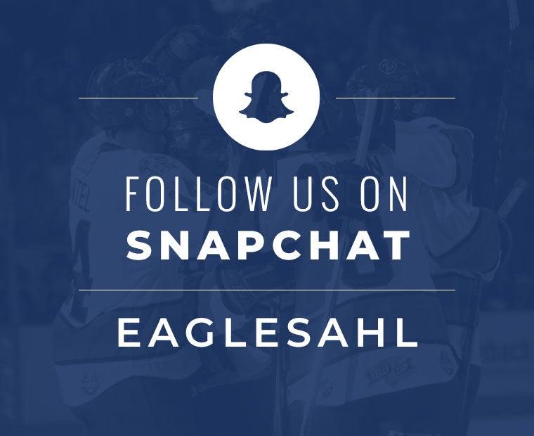 Promo-Snapchat.jpg