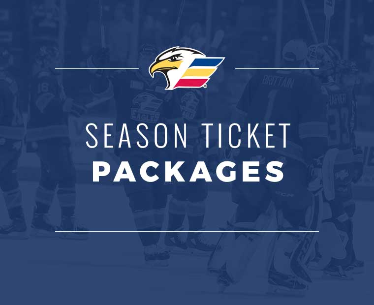 Season-Tickets-Banner.jpg