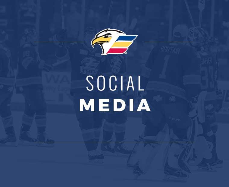 SocialMedia-Banner.jpg