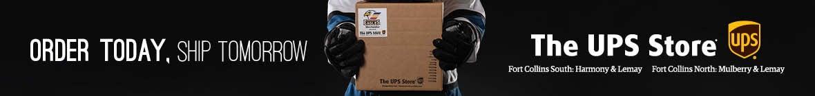 UPS-PencilPromo-1180x140.jpg