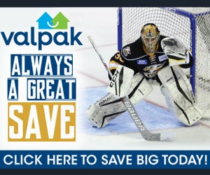 Valpak-Eagles-Web-Ad-2017-18-002.jpg