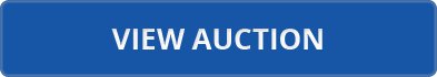 ViewAuction-Buttons-276x70.png