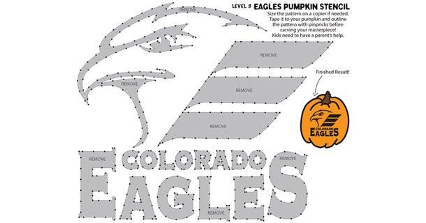 Web-Front-Pumpkin-Stencil-610-0320.jpg