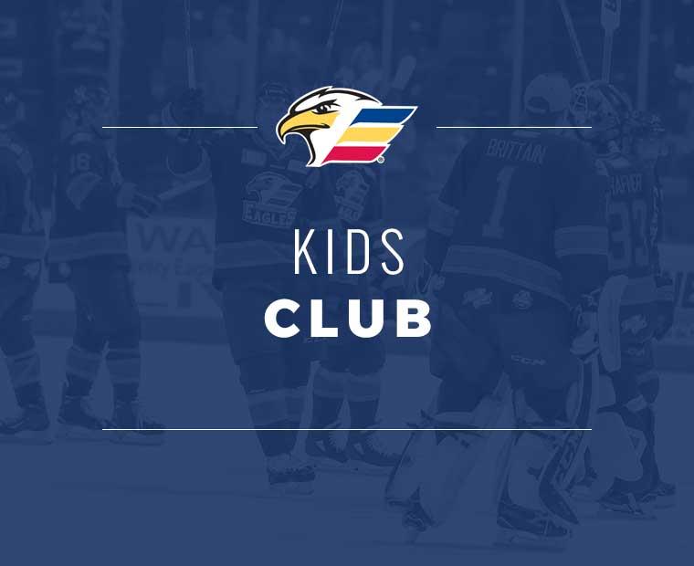 kidsclube-banner.jpg