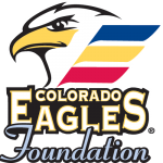 logo-foundation-150x150.png