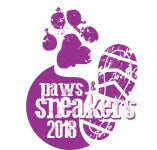 paws-and-sneakers-5k-registration-logo-16652.jpg