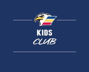 promo_box_KidsClub.jpg